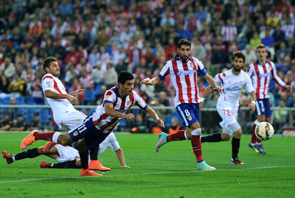 o_20150714183554_sevilla_atletico_de_madrid_segunda_jornada_en_el_sanchez_pizjuan.jpg