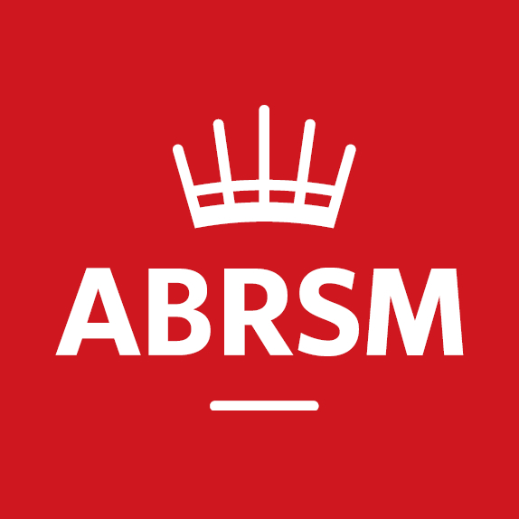 ABRSM_red_primary_block_logo.jpg