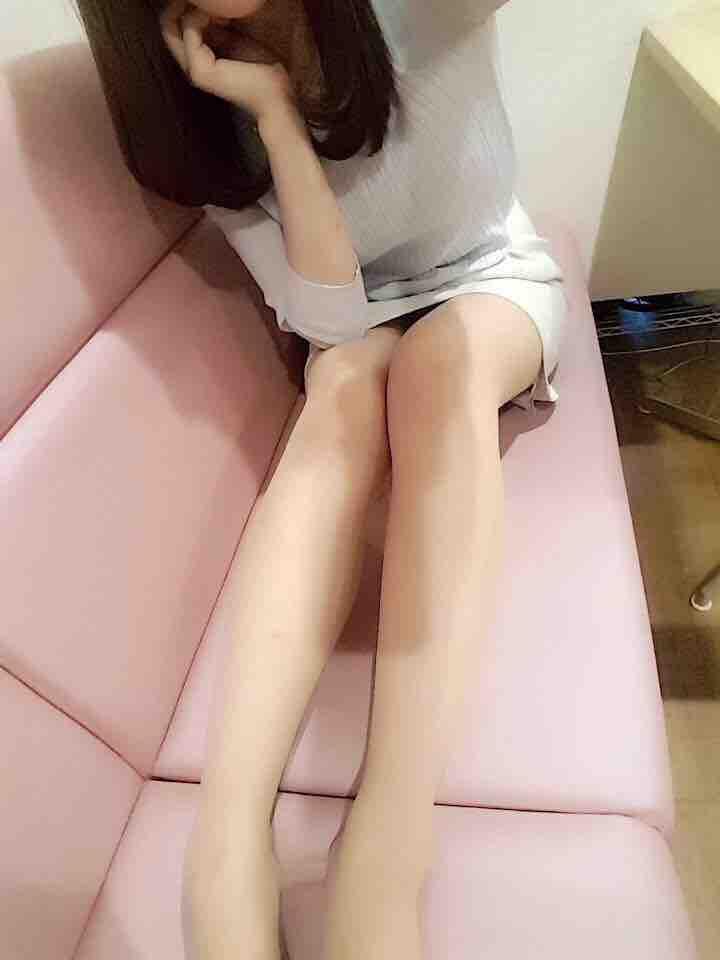 fc2blog_20181130203453dfb.jpg