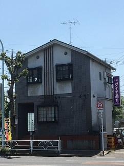 diazushi11.jpg