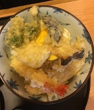 haduki2-13.jpg