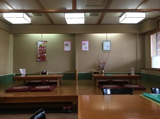 musayabu12.jpg