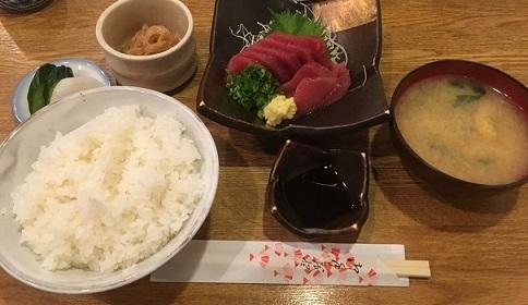 nagashima2-15.jpg
