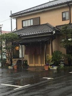 o-asahi11.jpg