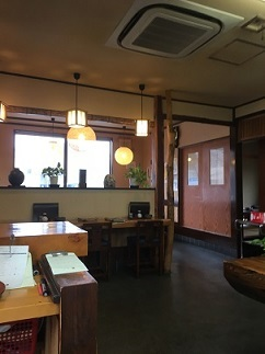 o-asahi12.jpg