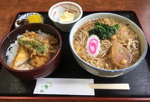 o-asahi13.jpg