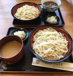 sanukiya17.jpg
