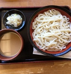 sanukiya18.jpg