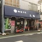 sanyo21.jpg