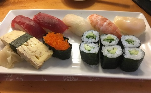sushiko13.jpg