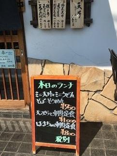 t-tsubaki12.jpg