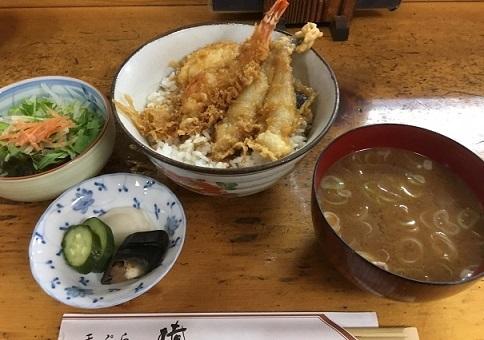 t-tsubaki14.jpg