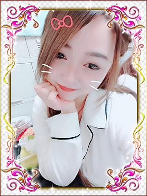 10004681_300_400.jpg