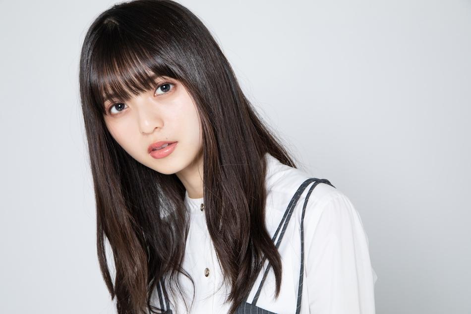 20181004-saitoasuka-main.jpg