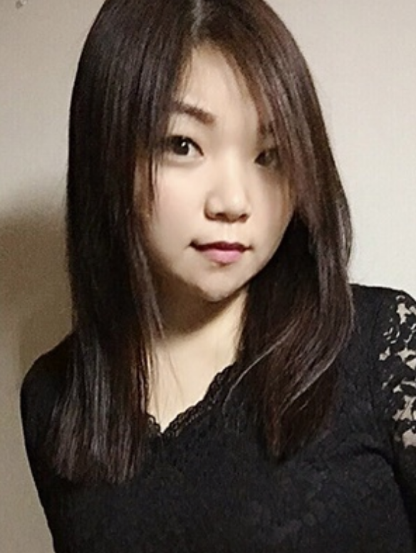20190301-073415.png