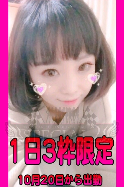 G1_21_1.jpg