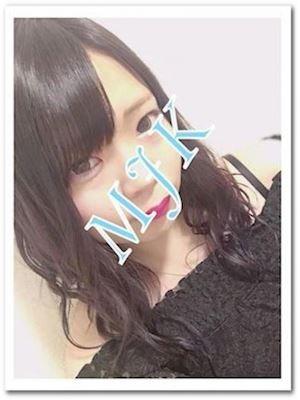 GxyOpmeNNO_g.jpg