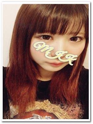 HKboApXToy_g.jpg