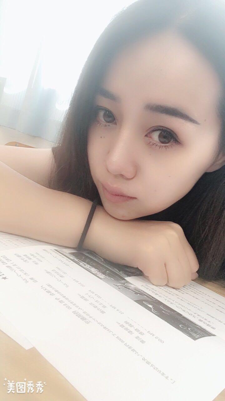 WechatI4564564564MG41.jpg