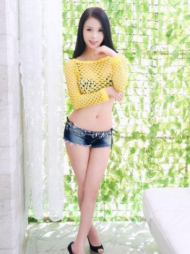 gal390x59878676420-58-2.jpg