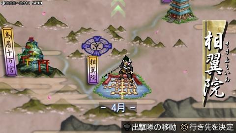oreshika_0727.jpeg