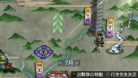 oreshika_0786.jpeg