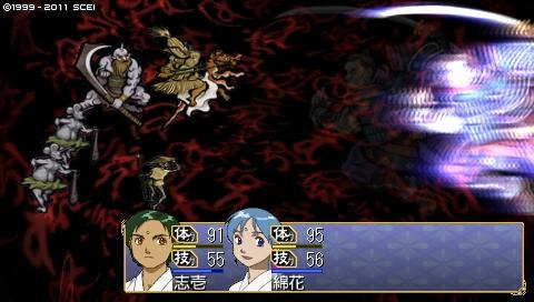 oreshika_0792.jpeg