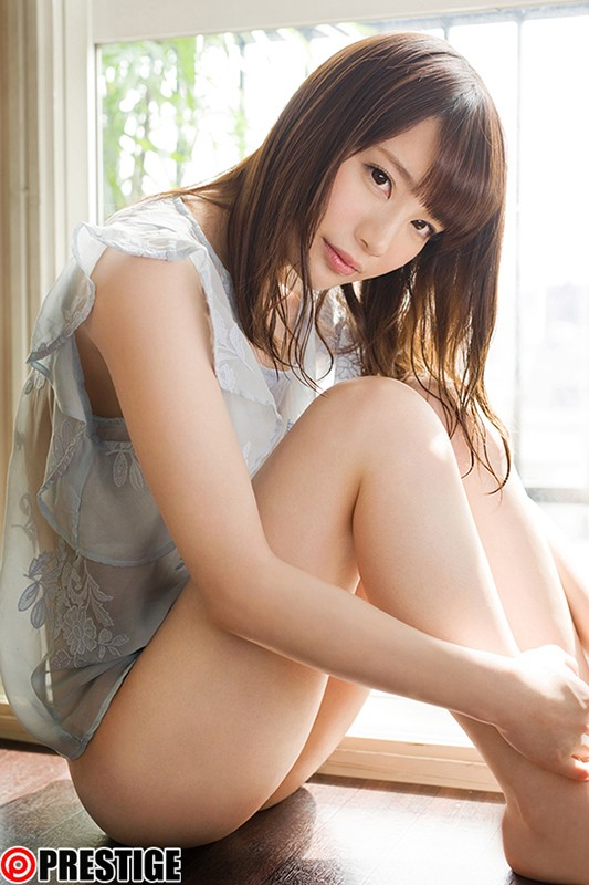 鈴村あいり 8時間 BEST PRESTIGE PREMIUM TREASURE vol.09-Scene1