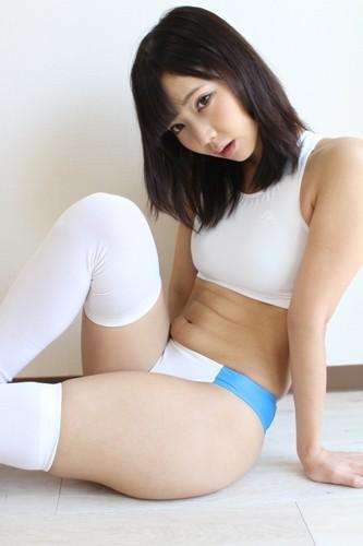 あけみみう 【VR】みうのおもちゃ愛撫でイカサレVR