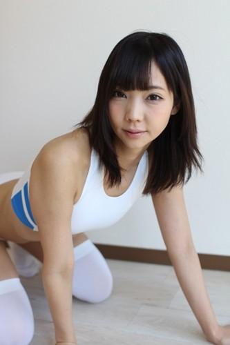 あけみみう 【VR】みうのコスプレセクシーイメージVR