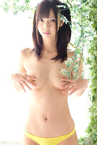 あけみみう ギリコス!アイドルコレクションvol.4