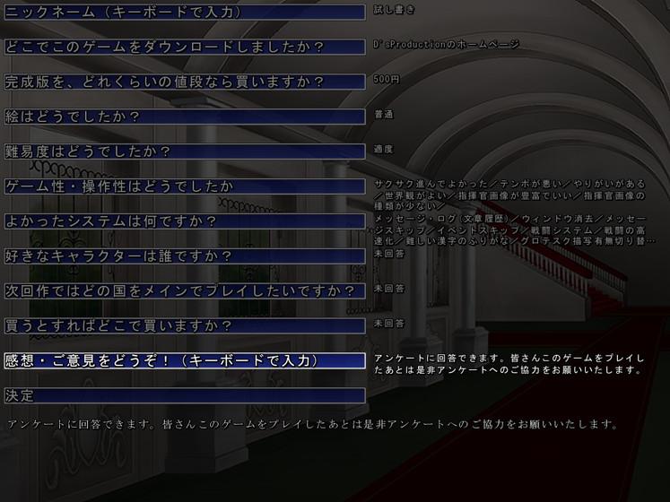 Ver200サンプル (21)