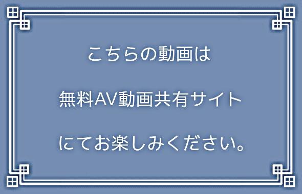 20190317000612.jpg