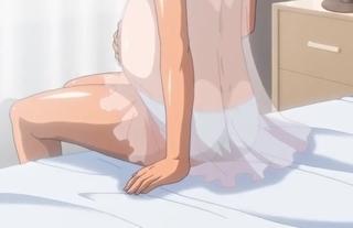 受胎島 エロアニメ