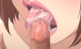 ソープ嬢なみのフェラテクで肉棒を舐め回す巨乳妻が他人棒で寝取られまくり!