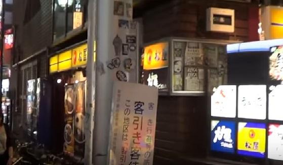 yoru_machi.jpg