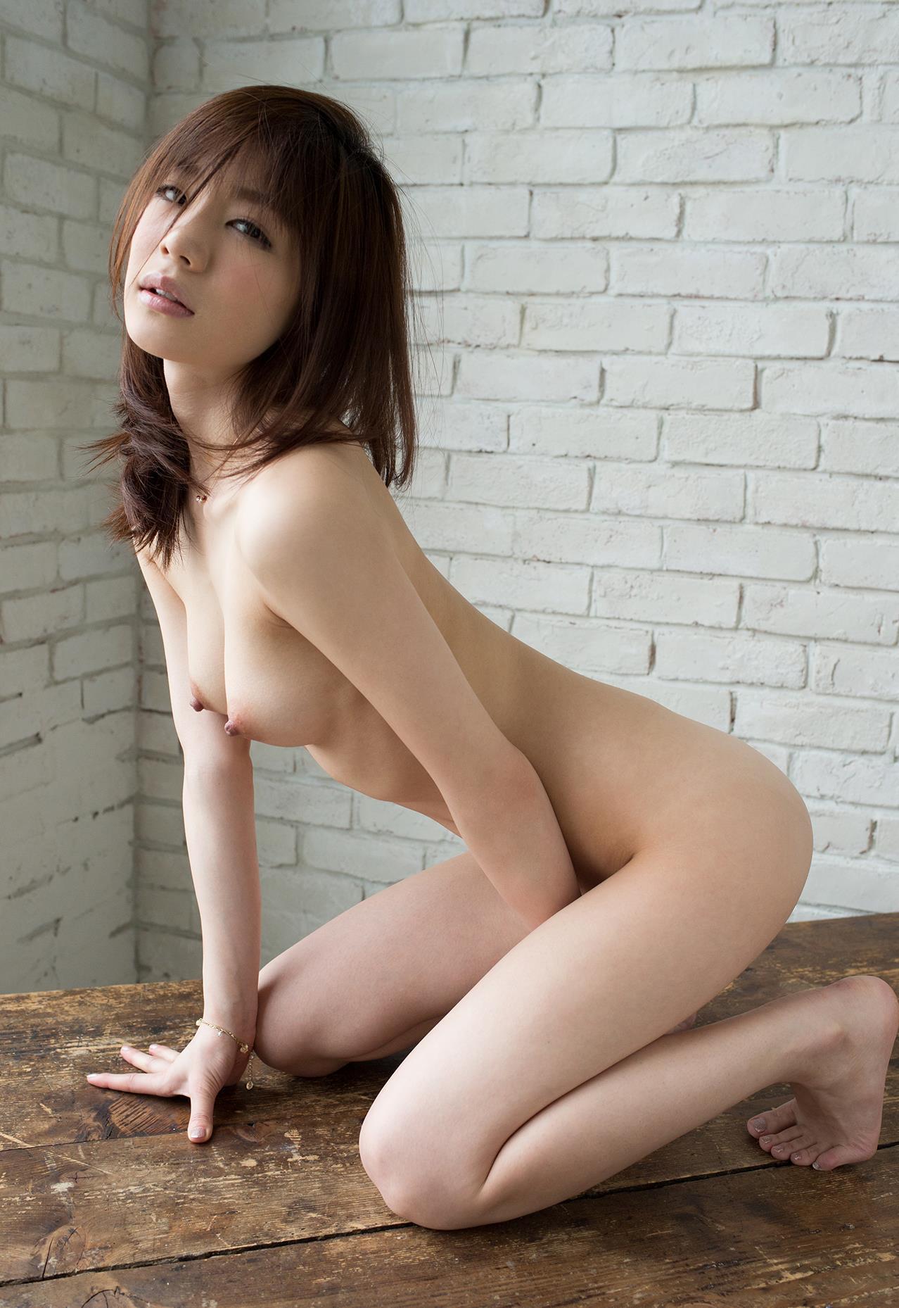 桜木郁 moodyz