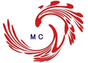 MC0024