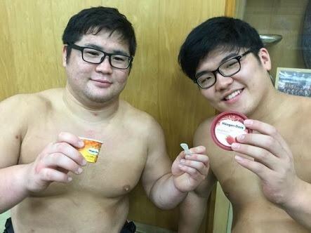 megane-debu-sumo (2)