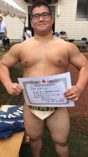 megane-debu-sumo (1)