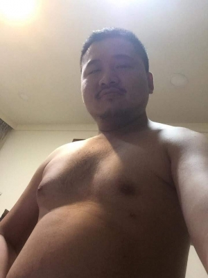 アジア系デブ男子 (4)