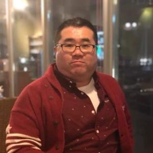 メガネデブ兄ちゃん (5)