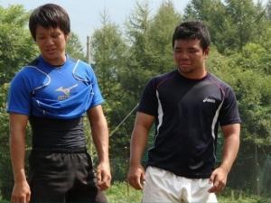 イモ系体育会男子-003