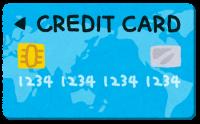 creditcard_20181031134635331.png
