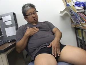 men-026pic01.jpg