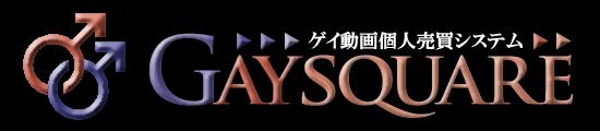 sgay_logo.jpg