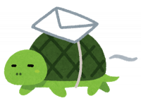 speed_slow_turtle_mail_20181031134634ae3.png