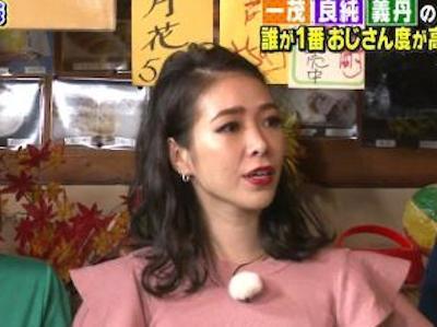 【エンタメ画像】【画像】草刈正雄の娘・紅蘭のお●ぱいが本気でデカすぎる♪♪♪♪♪♪♪♪♪♪