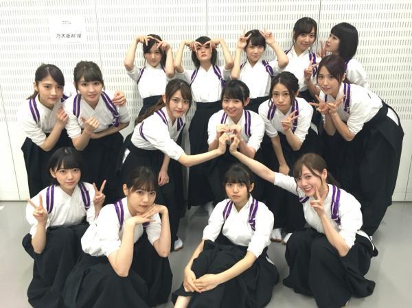 【画像】乃木坂46とかいう「カワイ子ちゃん軍団」で抜きたいヤツはちょっと来い!