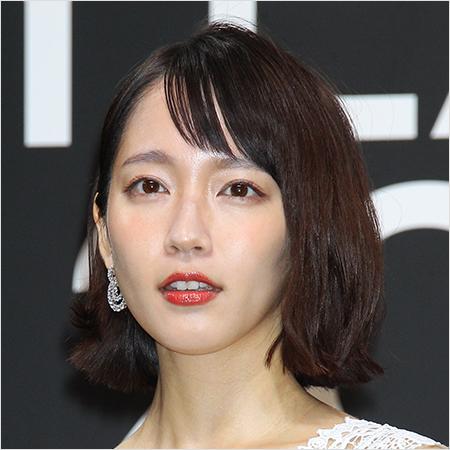 20180205_asagei_yoshioka.jpg